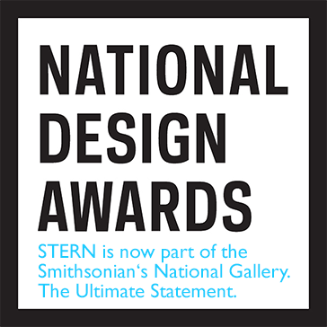 National Design Award