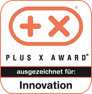 ART G2 Plus X Award